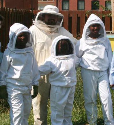 Young-Honey-Crew