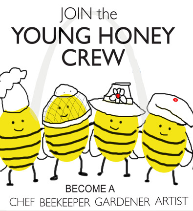 Young-honey-crew-drawing